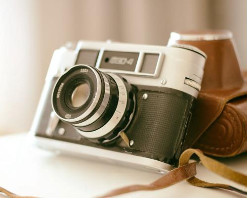 カメラ、光学機器