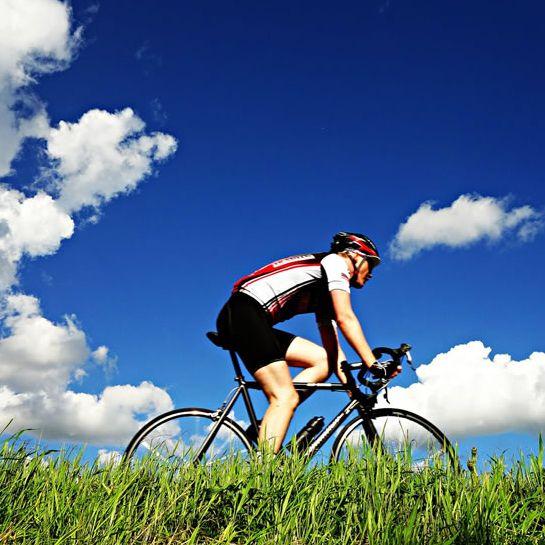 自転車修理のサカタ