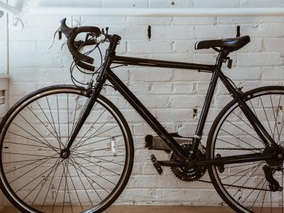 自転車即売会